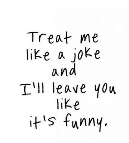Cold Hearted Savage Insult Quotes For Ex Girlfriends Ex Quotes Funny Inspirational Quotes Savage Quotes