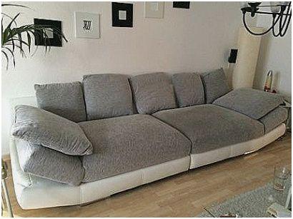 Beste Von Big Sofa Billig Kaufen Sofa Billig Wohnzimmer Sofa