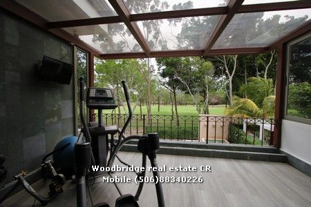Cr Parque Valle Del Sol Luxury Home Sale Or Rent Luxury Homes Renting A House Costa Rica Luxury