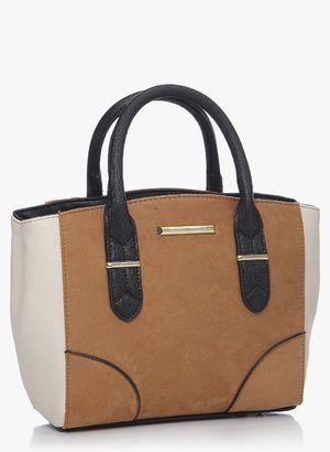 d627d884120 Handbags Online - Buy Ladies Handbags Online in India ...