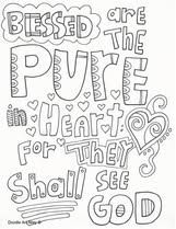 Image Result For Blessed Are The Poor In Spirit Kids Church