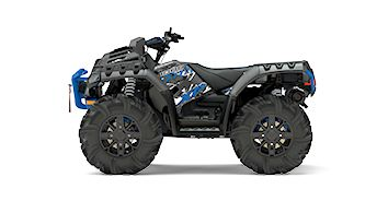 2017 Polaris Sportsman Scrambler 850 1000 Service Manual Sportsman Scrambler Manual