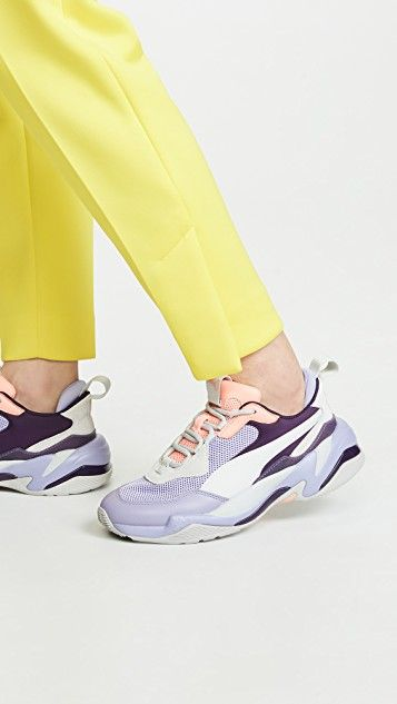 adidas Originals continental 80's sneakers. #adidasoriginals