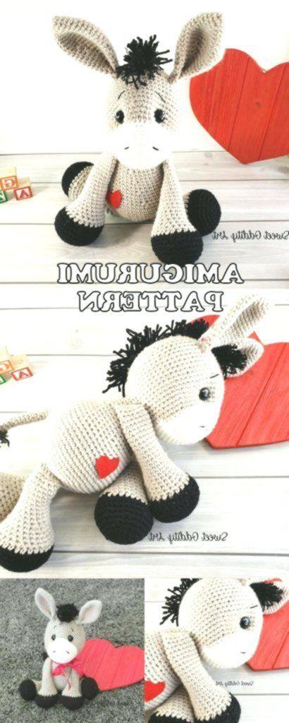 Amazing Beauty Amigurumi Doll and Animal Pattern Ideas | Crochet ... | 1024x410