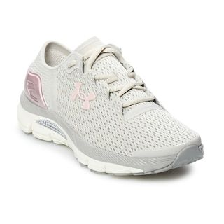Under armour shoes, Running shoes