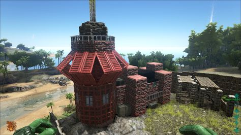 22 best ark survival evolved images on Pinterest Videogames, Video - copy ark argentavis blueprint