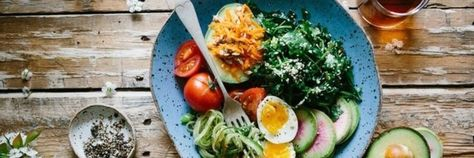 Healthy Food Near Me Recipes Food Healthy Recipes