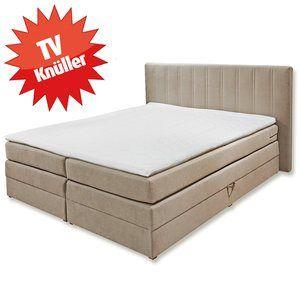 Einzigartig Roller Angebote Boxspringbett Bett Bettkasten Bett 120x200