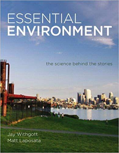 Cengage advantage books essentials of the legal environment 4th editi….