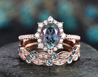 Pin On Wedding Sapphire