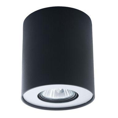 Oprawa Stropowa Natynkowa Pillar Philips Oprawy Natynkowe W Atrakcyjnej Cenie W Sklepach Leroy Merlin Ceiling Lights Lamp Light
