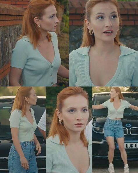 Piril ( 44 episode, Sen Çal Kapimi) 🤍