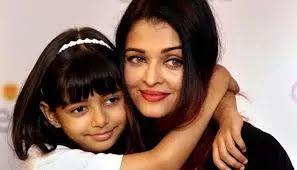 Aishwarya Rai And Daughter S Corona Positive In 2020 Aishwarya Rai Bachchan Aishwarya Rai Health Tips For Women