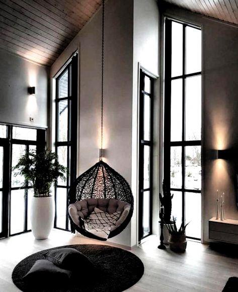 Living Room Decoration For Modern House Livingroomdesigns