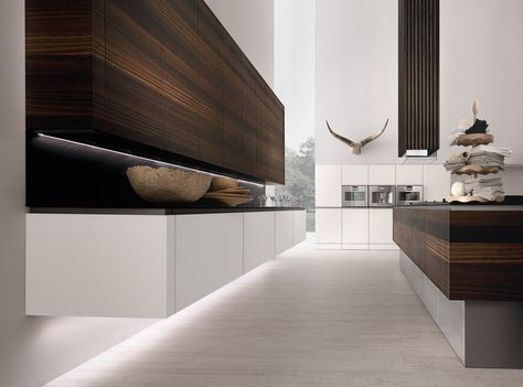 23 best KK Rational Kitchen Range images on Pinterest Kitchen - möbel martin küchen angebote