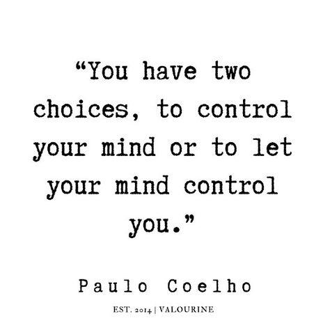 Writer Quotes, Book Quotes, Life Quotes, Attitude Quotes, Quotes Quotes, Christine Caine, Meditation Quotes, Mindfulness Meditation, Isagenix