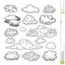 Image Result For Castle In The Clouds Doodle Doodle Art Sketch