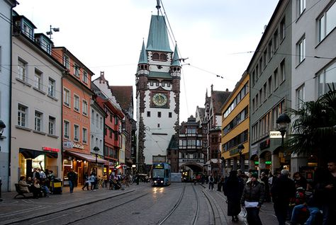 Spectacular Solarsiedlung Freiburg Sonnenkollektoren Pinterest Sonnenkollektoren Rund ums haus und Architektur