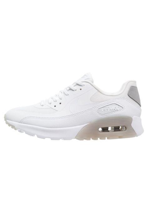 Bestill Nike Sportswear AIR MAX 90 ULTRA ESSENTIAL