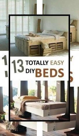 Bedroom Cabinets For Sale | Teak Bedroom Furniture | Bedroom
