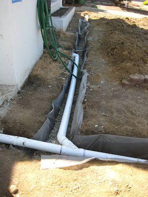 Sump pump drainage ideas   New Home   Pinterest   Drainage ideas  Sump pump  and Sumpsump pump drainage ideas   New Home   Pinterest   Drainage ideas  . Outdoor Sump Pump Kit. Home Design Ideas