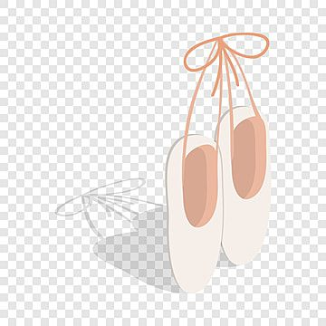 Ballet Pointe Shoes Isometric Icon Isometric Icons Shoe Dance Png And Vector With Transparent Background For Free Download Shoes Vector Pointe Shoes Icon Shoes