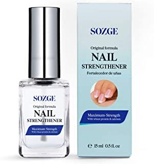 Best Base Coat To Prevent Staining