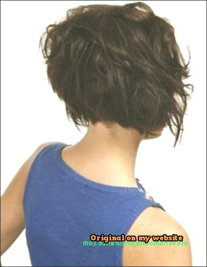 Beaded Wind Chimes Ideas Diese Bunten Regenbogen Sonne Fanger Verfugt Uber Handgefertigte Glasperlen U My Collect Blog Bob Frisur Bob Frisuren Kurz Frisuren Kurze Haare Stufen