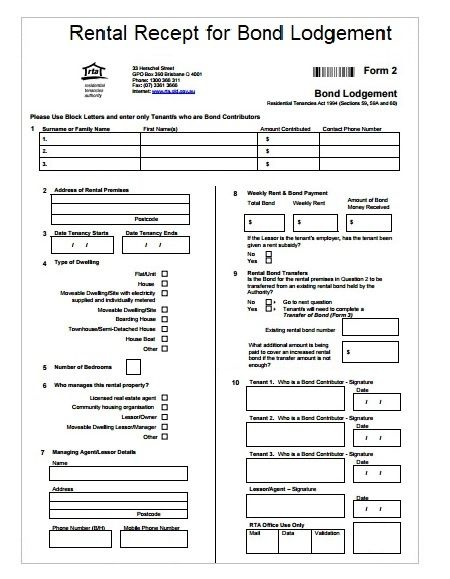 Receipt Templates Free Word Templates In 2020 Free Receipt Template Receipt Template Word Template