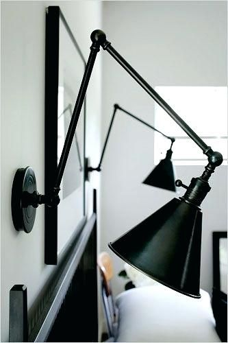 Wall Mounted Reading Lights For Bedroom Australia Best Ideas On In