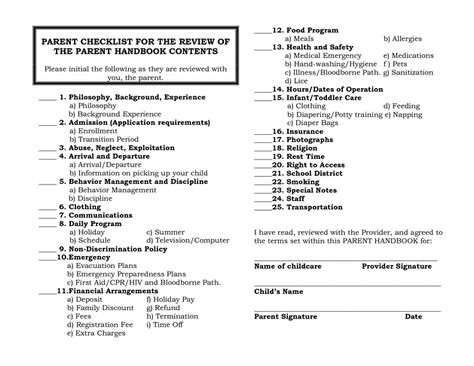 incident report form Incident Report Template Accident report - incident reporting form