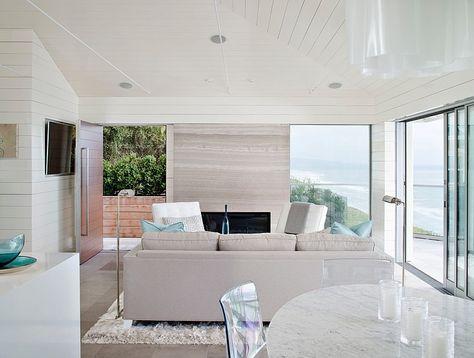 beach house interiors beautiful beach houses house and interiors