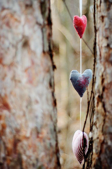 Valentine's Day Gifts - Valentine's Day