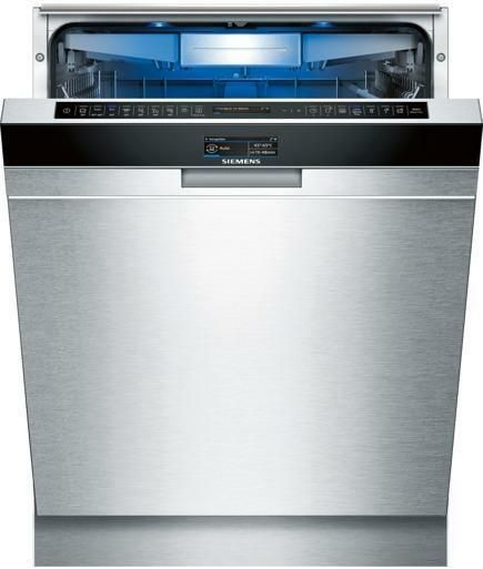Ebay Sponsored Siemens Sn478s36te A Integrierbarer Geschirrspuler 598 Cm Breit Speedmatic Geschirrspuler Haushalt Geschirr