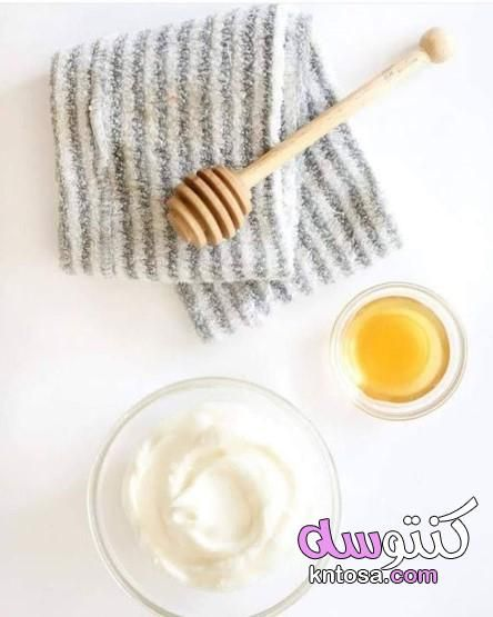 ماسك المرة لتفتيح البشره Natural Skin Care Diy Beauty Skin Care Routine Health Skin Care