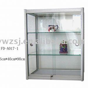 Display Cabinet Glass Door Hardware Glass Cabinets Display