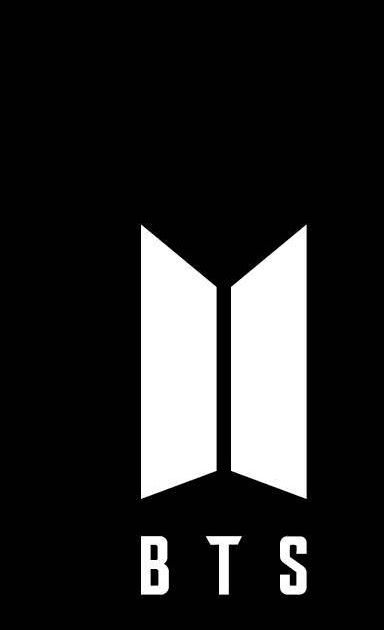 Bts Logo Hd Wallpapers Cool Collections Of Bts Logo Hd Wallpapers For Desktop Laptop And Mobiles Bts L In 2020 Bts Laptop Wallpaper Bts Wallpaper Logo Wallpaper Hd