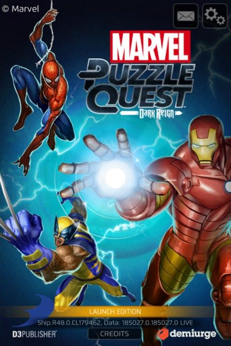Quest In The Darkanne 28 online, free Games