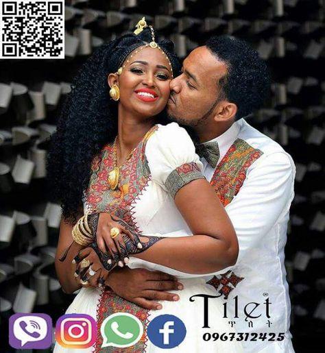 nő szerelem etiópia)
