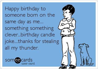387 best wordage images on pinterest happy b day happy birthday 387 best wordage images on pinterest happy b day happy birthday greetings and birthdays bookmarktalkfo Images