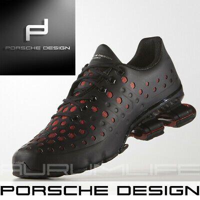 adidas porsche design scarpe uomo