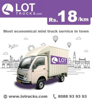 Need To Rent A Truck Lotrucks Has Two Locations With Several Options For Your Truck Rental Needs In The Bangalore City Moving Truck Rental Mini Trucks Trucks