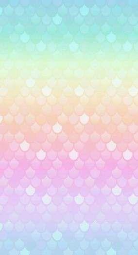 Wall Paper Phone Pastel Soft Grunge 43 Super Ideas Mermaid Wallpapers Rainbow Wallpaper Pretty Wallpapers