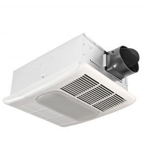 Pin On Top 10 Best Bathroom Heat Lamp In 2020