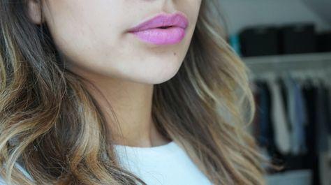 Bagnodoccia umica ~ 195 best dizao lip balms images on pinterest lips olivia dabo
