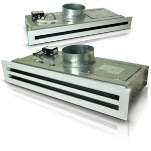 RV Air Conditioner Vent - Information on Vents, Replacement Vents