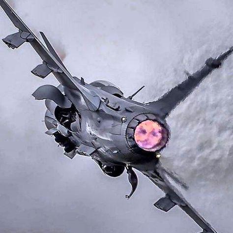 aviation Тот самый gripen #avgeek...