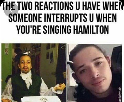 Hamilton Broadway, Hamilton Musical, Alexander Hamilton, Aaron Burr, Hamilton Comics, Funny Hamilton, Wattpad, Anthony Ramos, Hamilton Lin Manuel Miranda