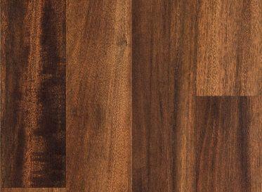 Charisma Plus Bronzed Brazilian Teak, Charisma Plus Laminate Flooring