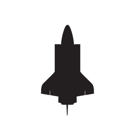 @tattly :: Shuttle